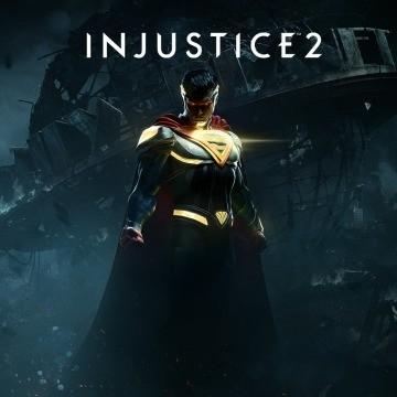 injustice2.jpg?itok=XkQTh8JJ