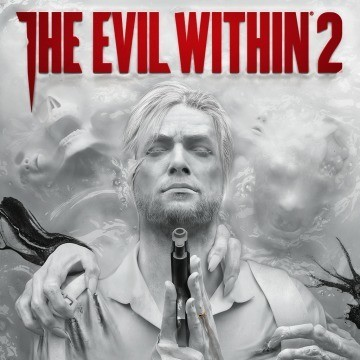 evil.jpg?itok=b931tyuP