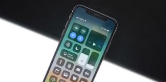 Apple's iOS 13 could feature a revamped Files app and better multitasking