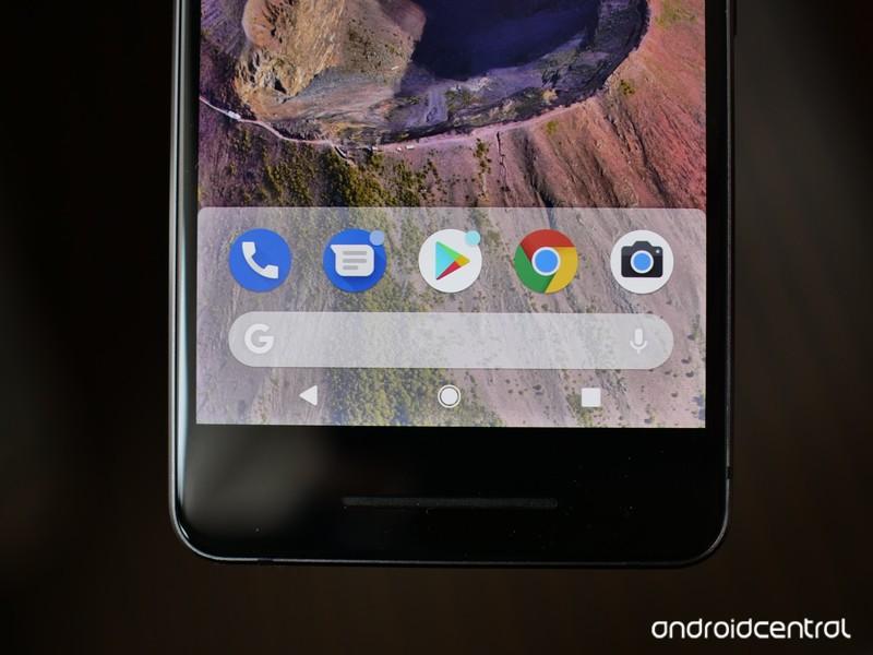 android-p-home-dock.jpg?itok=O9SjMpkl