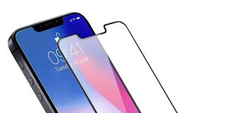 Case Maker Olixar Expects iPhone SE 2 to Have a Notch, But Apparent Lack of Home Button and Face ID Cast Doubts