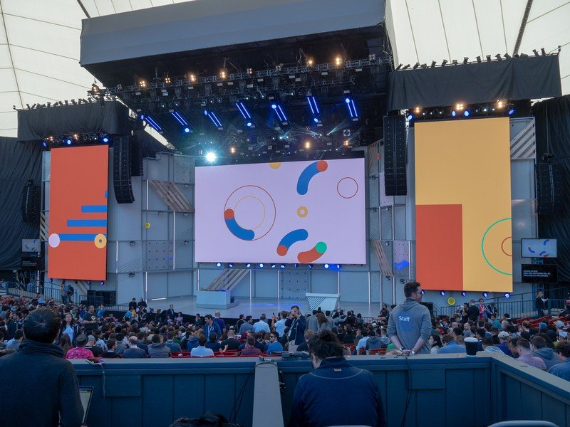 google-io-2018-pre-keynote.jpg?itok=bS1r