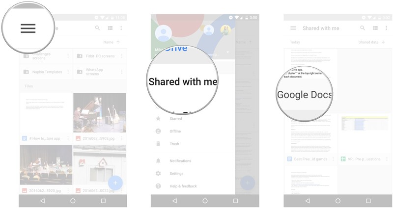 google-drive-shared-with-me-screens-01.j