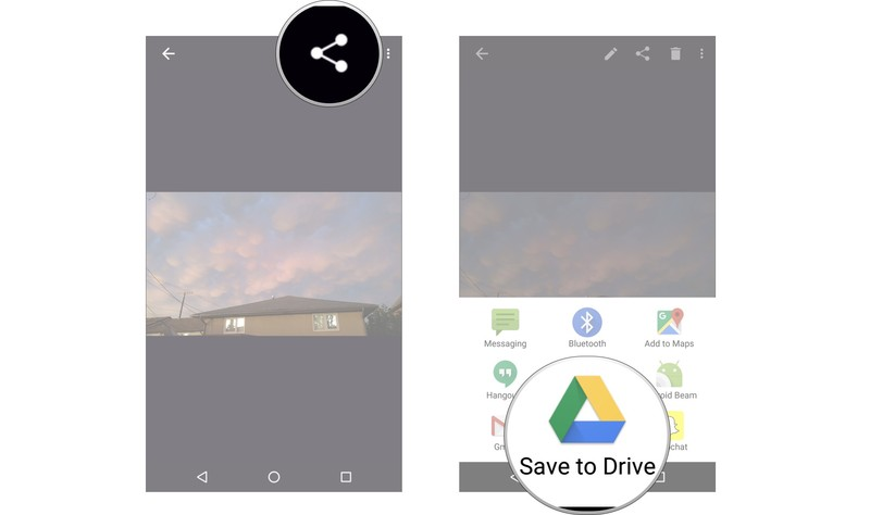 google-drive-upload-files-screens-01.jpe