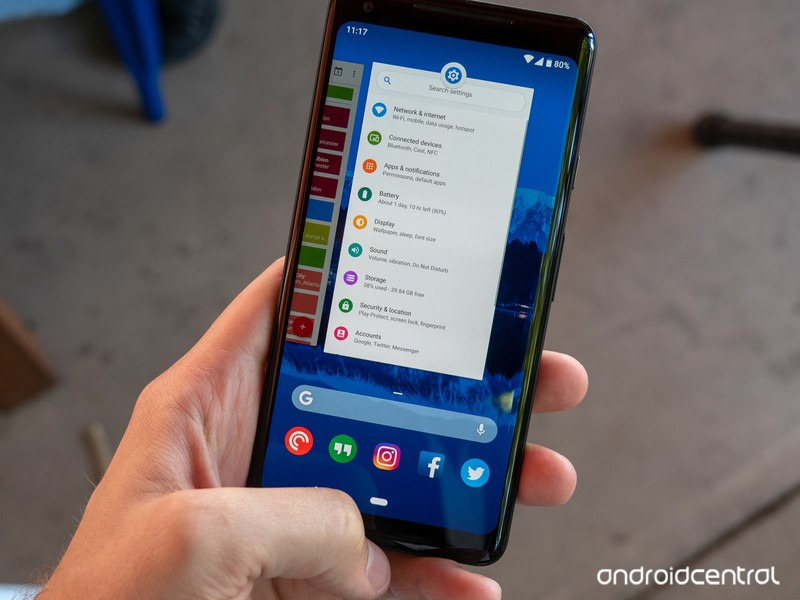 android-p-beta-multitasking-gesture-in-h