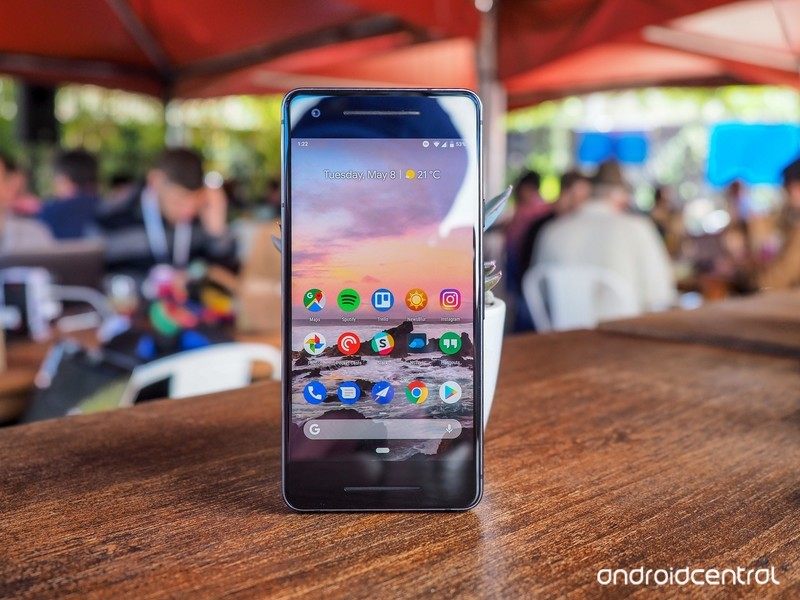 google-pixel-2-android-p-beta-1.jpg?itok
