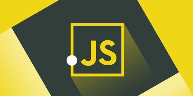stacksocial-javascript-ac-01.jpg?itok=xP