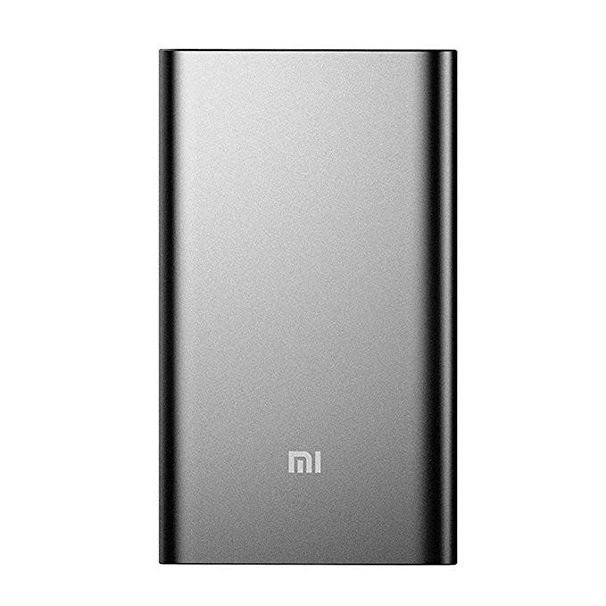 xiaomi-portable-charger.jpg?itok=CHgdKLC