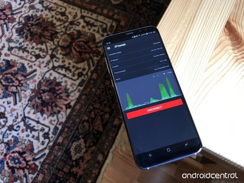 ipvanish-android.jpg?itok=kIWAS_ZJ