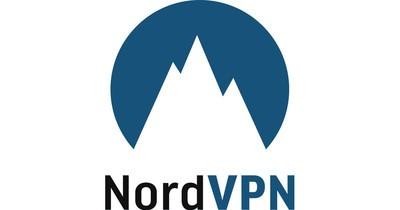 nord-vpn-logo-01.jpg?itok=xsJmvdNR
