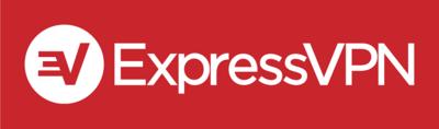 express-vpn-logo-01.png?itok=ZyPp7zic