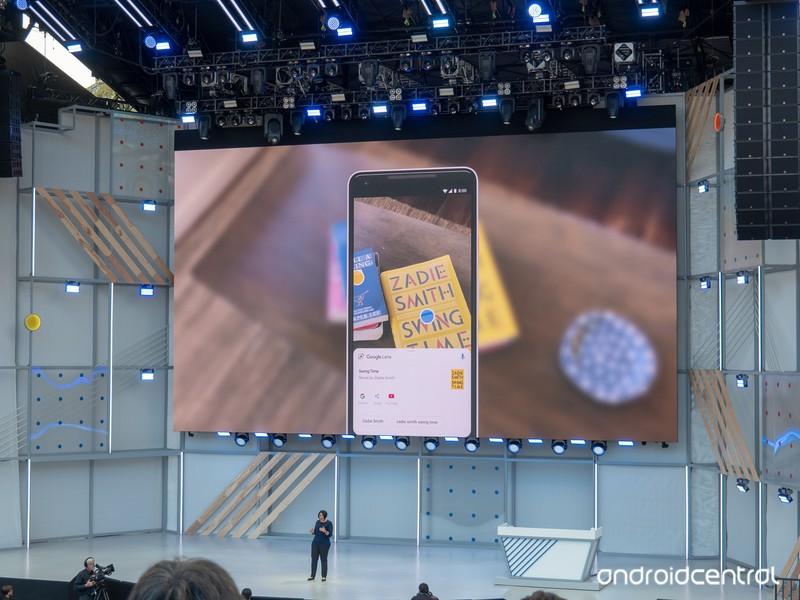 google-io-2018-google-lens-overlay.jpg?i