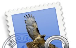 How to Remove GPGTools/GPGMail Encryption Plugin From Apple Mail