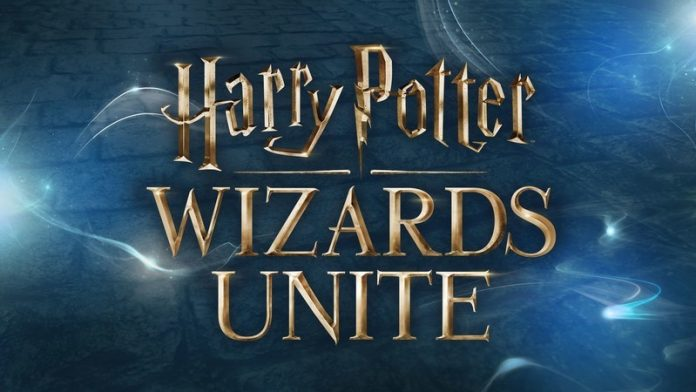 Harry Potter: Wizards Unite for Android — Facts, rumors, and theories