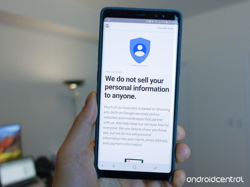 google-privacy-2018.jpg?itok=v4JcKDKl