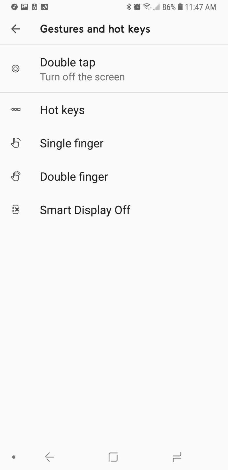 smart-launcher-5-gestures-menu.jpg?itok=