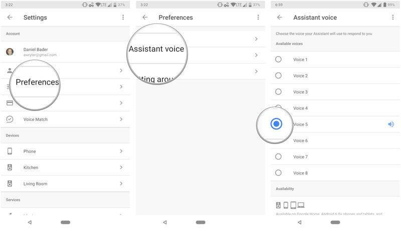 google-assistant-voice-2.jpg?itok=b8MYTJ