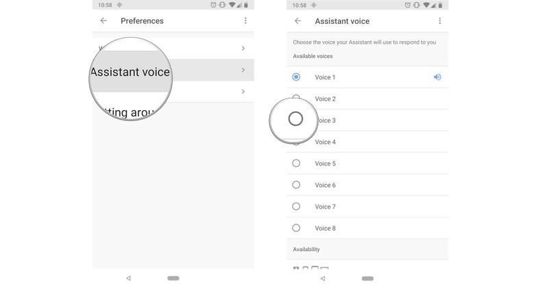 google-assistant-voice-4.jpeg?itok=WJcyv