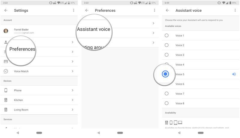 google-assistant-voice-1-1.jpg?itok=8pld