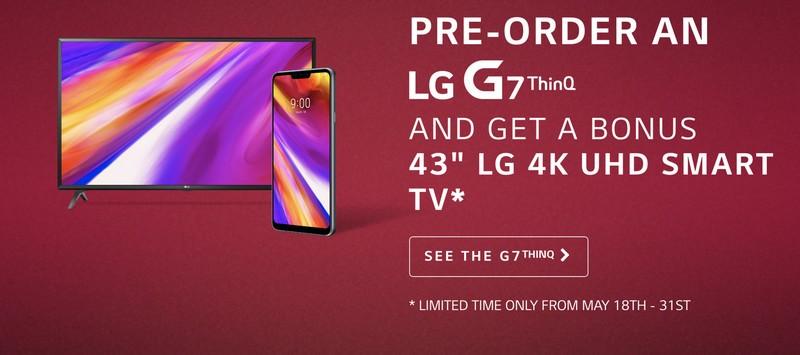 lg-g7-free-tv-promotion-canada.jpg?itok=