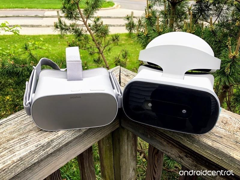 oculus-go-vs-lenovo-mirage.jpg?itok=qlJO