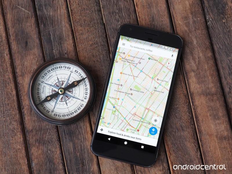 google-maps-guide.jpg?itok=SYy_g3h1