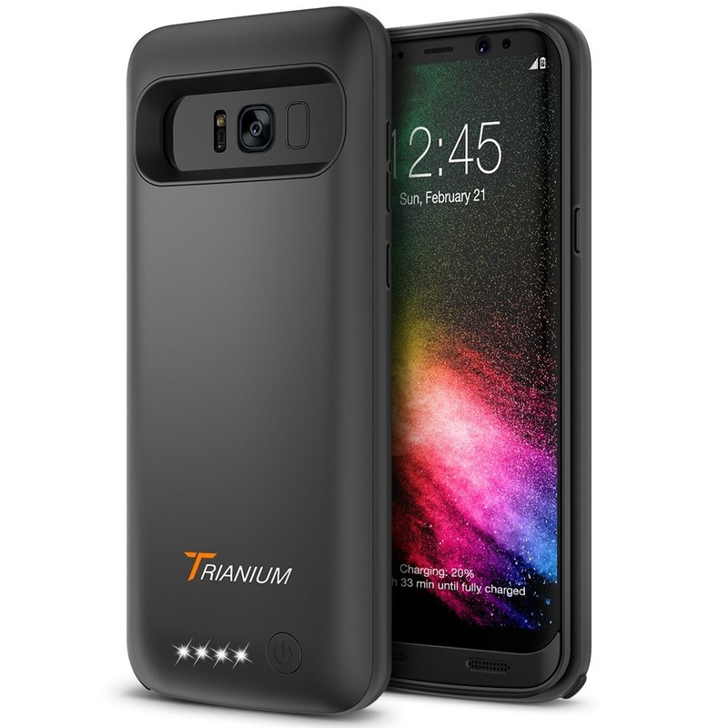 trianium-battery-case-galaxy-s8-press.jp
