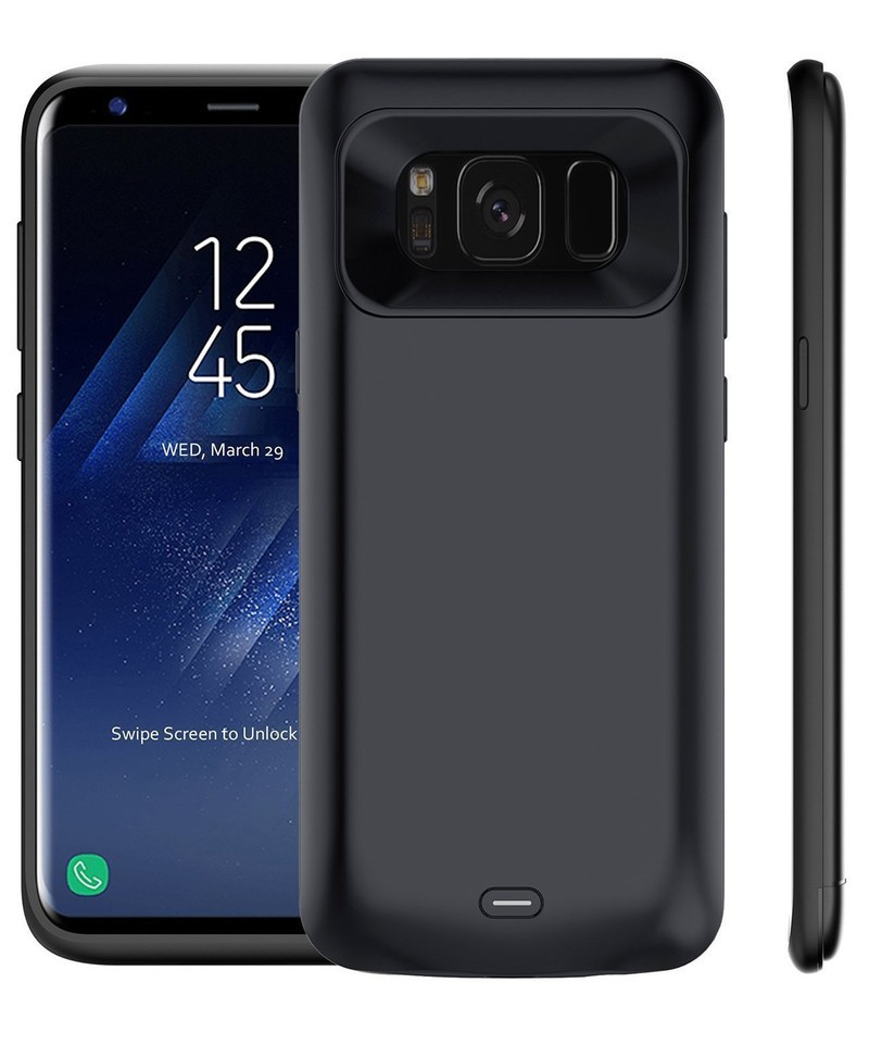 vproof-galaxy-s8-battery-case-press.jpg?