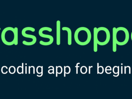 Grasshopper lets you learn beginner code thru gaming (review)