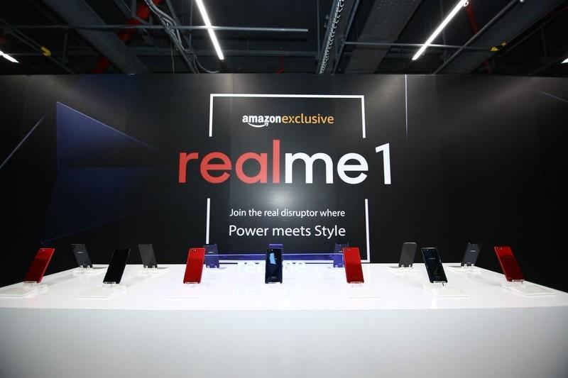 realme-1.jpg?itok=mK0Cwe6J