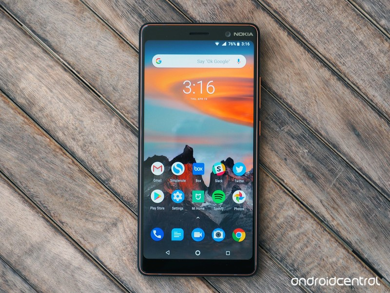 nokia-7-plus-review.jpg?itok=o48dMaF4