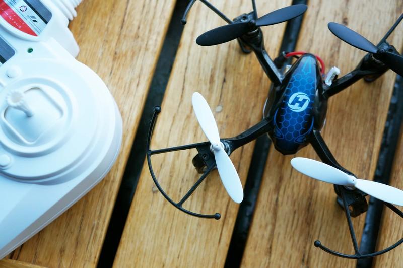 best-drones-for-kids-hero.jpg?itok=ONbbq