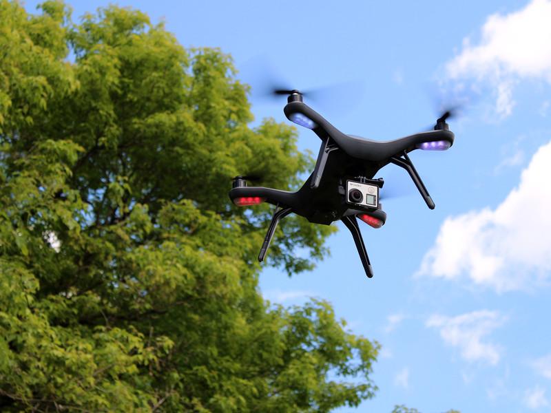 best-camera-drones-hero.jpg?itok=M69JJC_