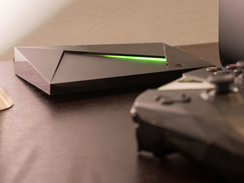 nvidia-shield-tv.jpg?itok=5Z0X-Vas