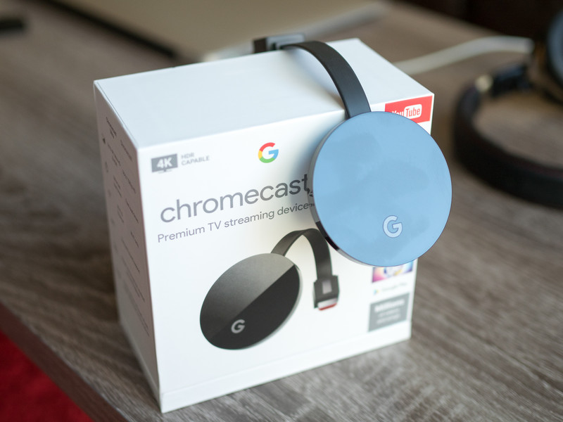 chromecast-ultra-with-box.jpg?itok=lZvLe