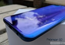 Honor 10 review: Reflections of a flagship