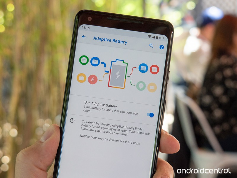 android-p-beta-adaptive-battery_0.jpg?it