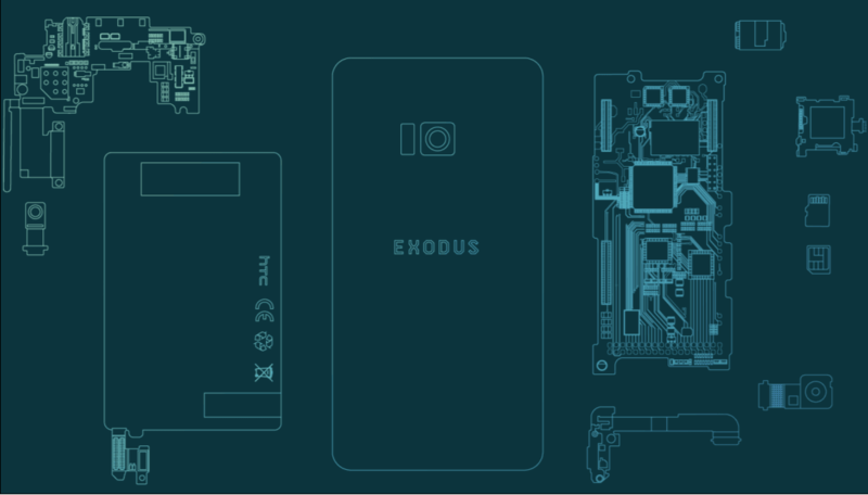 htc-exodus-drawing.png?itok=HBiM9-J5