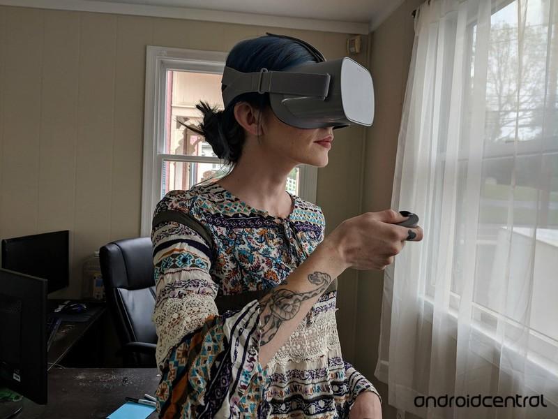 hero-image-oculus-go.jpg?itok=zr6F94u2