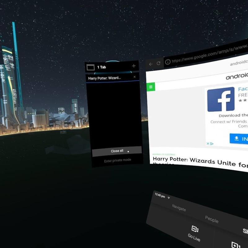 browsing-new-tab-oculus-go.jpg?itok=TE_V