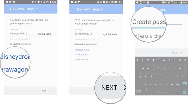 create-google-account-screens-05.jpeg?it