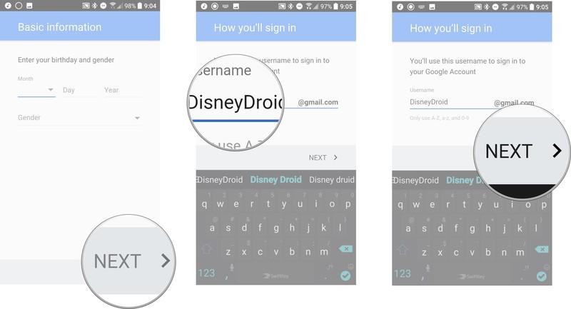 create-google-account-screens-04.jpeg?it