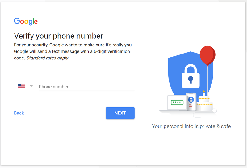 new-google-account-desktop-2.png?itok=CE