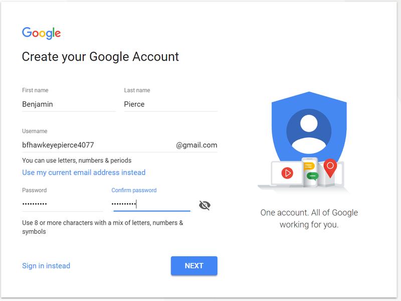 new-google-account-desktop-1.png?itok=cr