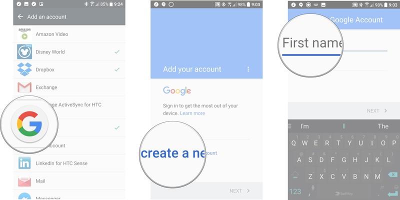 create-google-account-screens-02.jpeg?it