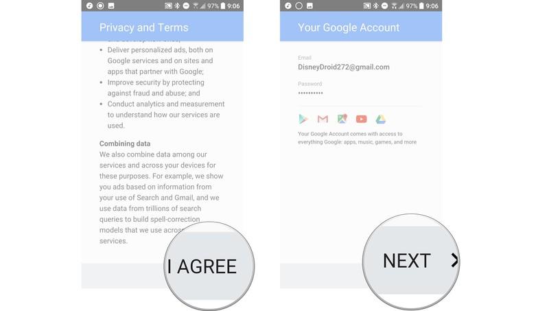 create-google-account-screens-07.jpeg?it