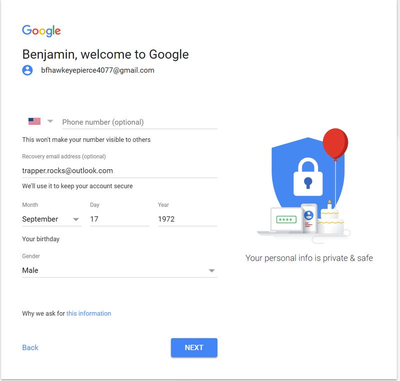 new-google-account-desktop-3.png?itok=mG
