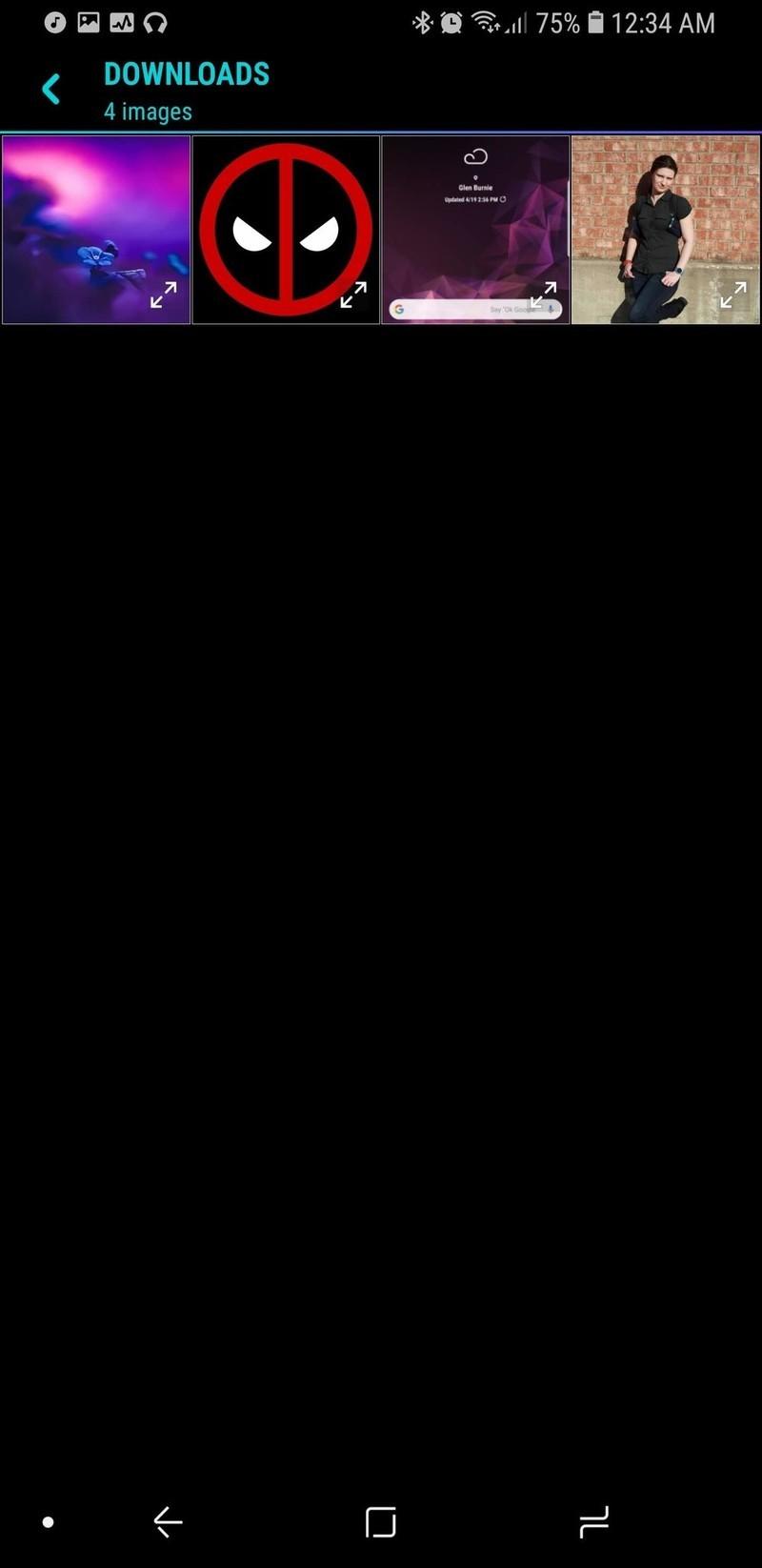 deadpool-18-logo-5.jpg?itok=1h7rEvl4