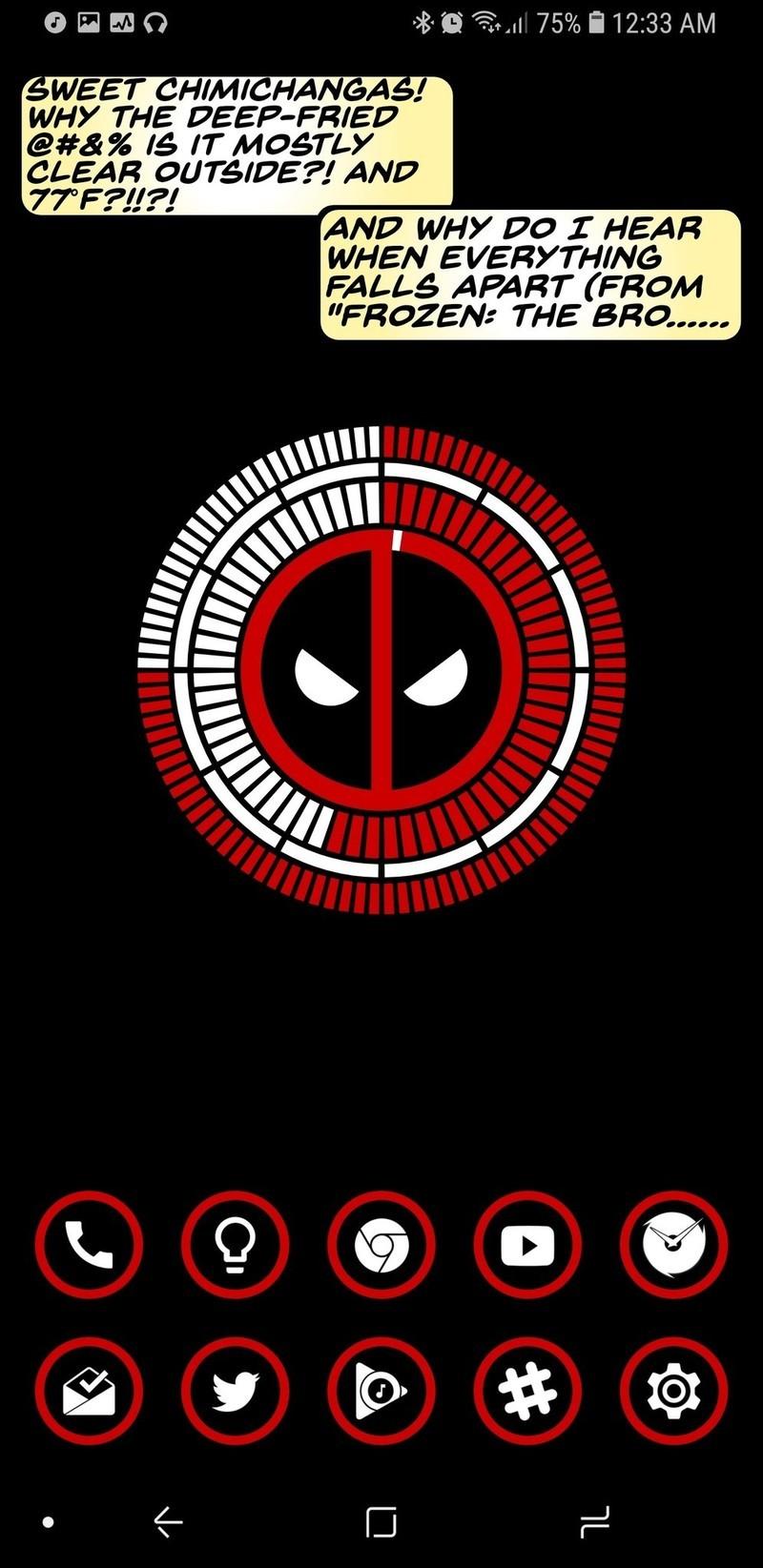deadpool-18-logo-1.jpg?itok=nRQ6UdG9