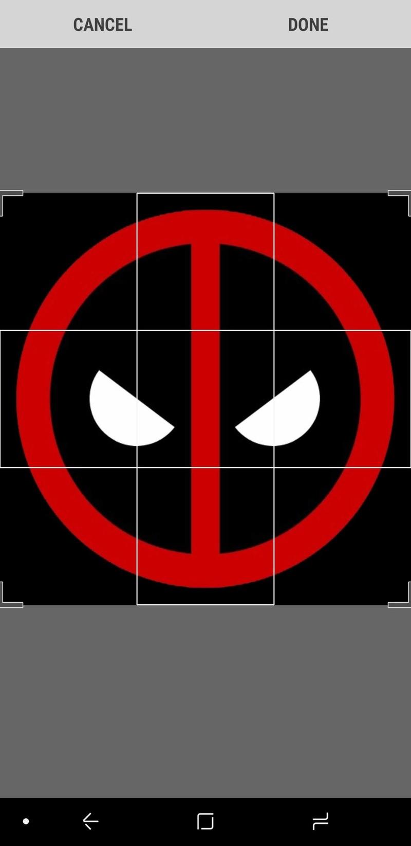 deadpool-18-logo-6.jpg?itok=qMN4SYYL